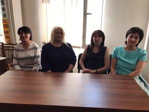 Հայոց լեզու, գրականություն