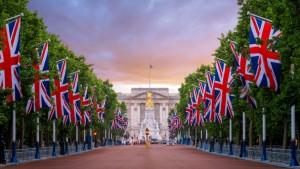 UK-Britain-1